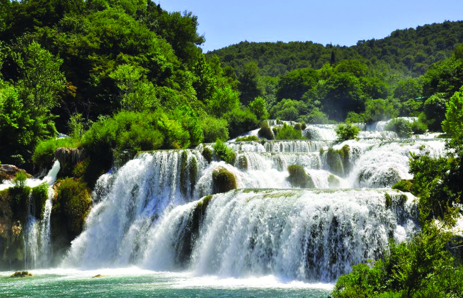 National_Park_Krka