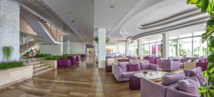 005-Solaris-Hotel-Ivan-Champagne-bar2