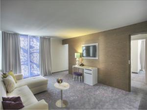 06-Solaris-hotel-Ivan-Apartment1