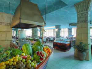 13003-Solaris-Hotel-Andrija-restaurant