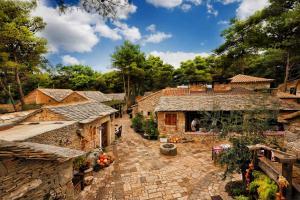 3064-dalmatian-ethno-village